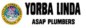 Plumber Yorba Linda CA| Plumbing Yorba Linda - No One Beats Our Prices!